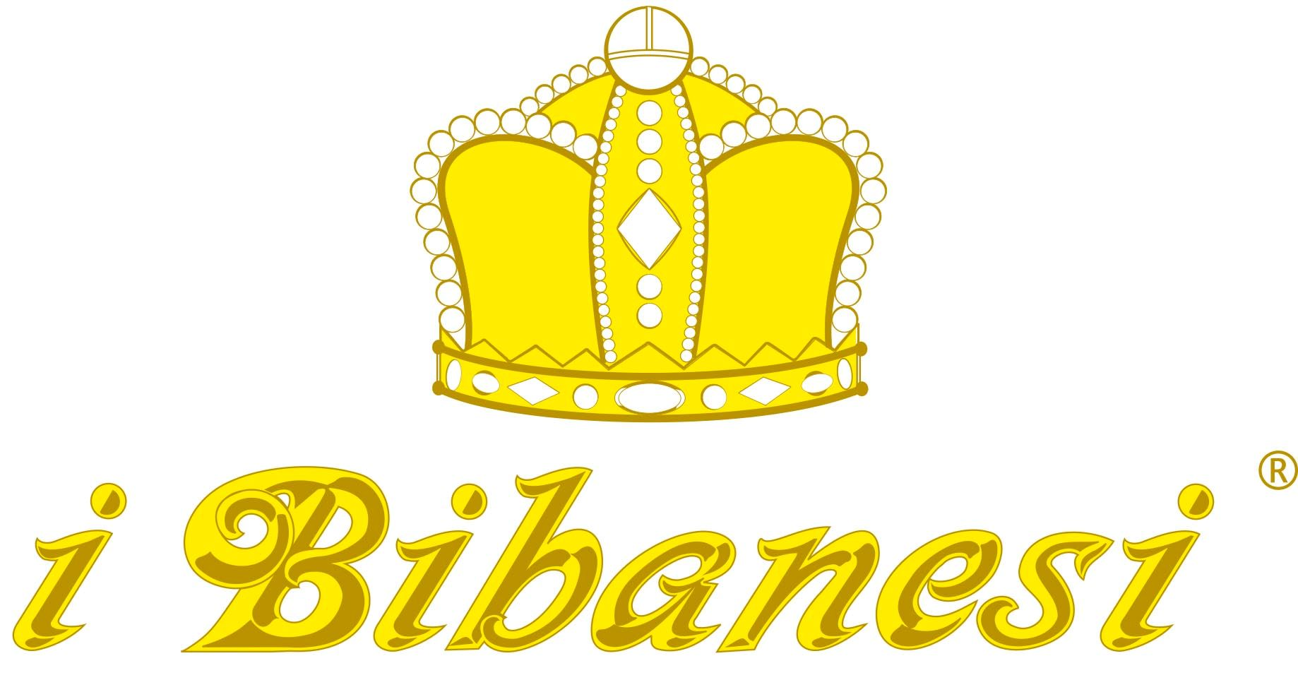 Bibanesi Store