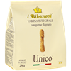 Picture of Wholemeal Unico