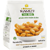 Picture of Organic line KAMUT® Khorasan